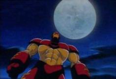 Iron Man S02E13