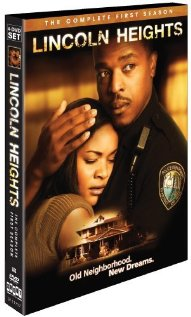 Watch Lincoln Heights