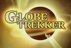 Globe Trekker S15E14