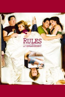 Watch Rules of Engagement