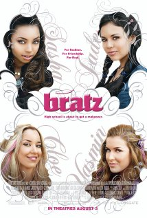 Watch Bratz
