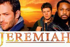 Jeremiah S02E15