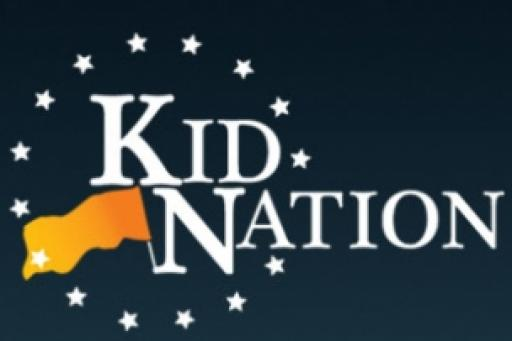 Kid Nation S01E13