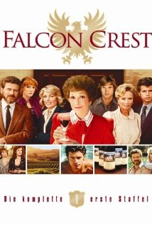 Watch Falcon Crest Online