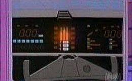 Knight Rider (1982) S04E22
