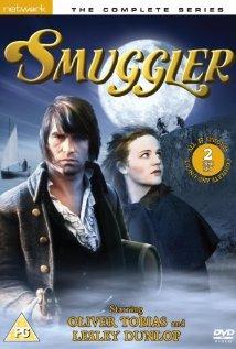 Watch Smuggler