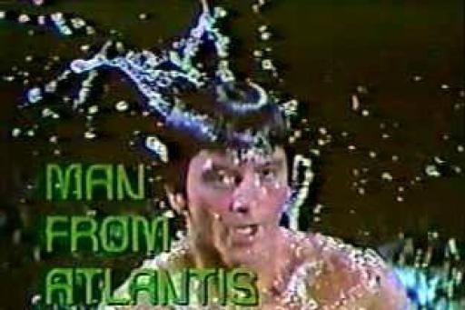 The Man From Atlantis S01E13