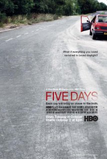 Watch Five Days