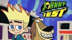 Johnny Test S06E32