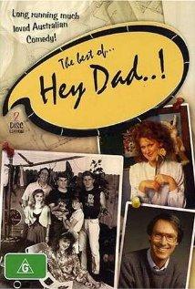Watch Hey Dad..!