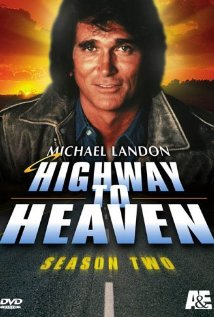 Watch Highway to Heaven