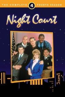 Watch Night Court Online