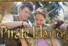 Pirate Islands S02E13