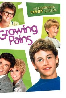 Watch Growing Pains