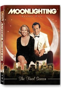 Watch Moonlighting