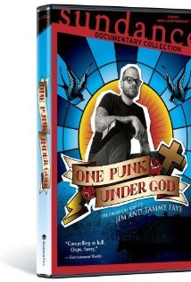 Watch One Punk Under God