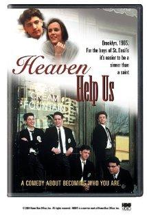 Watch Heaven Help Us