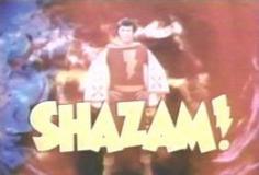Shazam! S03E06