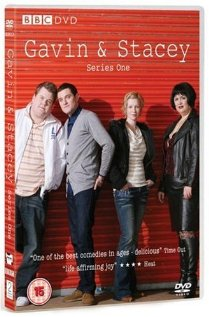 Watch Gavin and Stacey Online