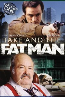 Watch Jake and the Fatman