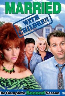 Watch Married ... with Children