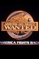 Watch America's Most Wanted Online