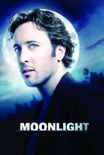 Watch Moonlight Online