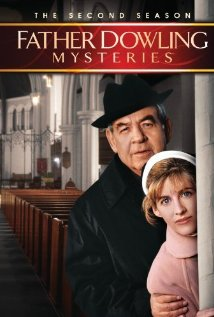 Watch Father Dowling Mysteries Online