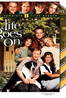 Watch Life Goes On Online