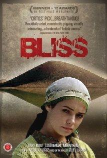 Watch Bliss Online