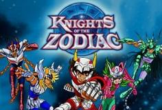 Knights of the Zodiac S04E13