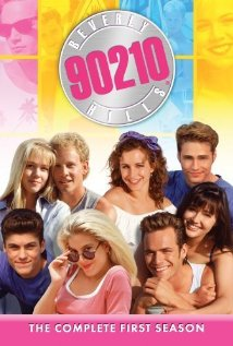 Watch Beverly Hills, 90210 Online
