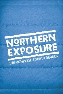 Watch Northern Exposure Online