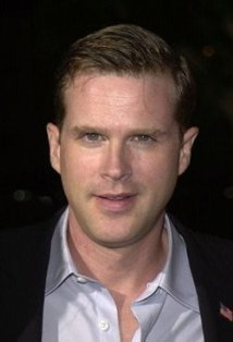 Cary Elwes (born 1962) nude (38 fotos) Topless, Twitter, legs