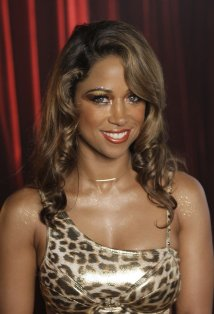 Stacey Dash Biography Pictures News Wiki