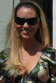 Tiffany Paulsen nude 189