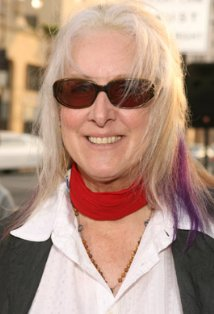 Betty Thomas Biography, Pictures, News, Wiki