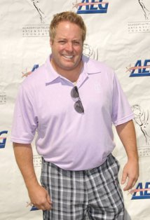 gary valentine biography pictures news wiki. Black Bedroom Furniture Sets. Home Design Ideas