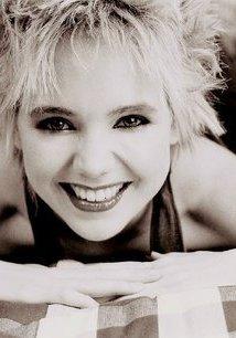 Katerina Hovorek Nude Photos 96