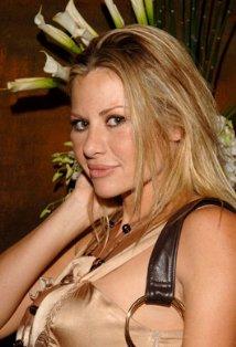 Danielle Ciardi Nude Photos 24