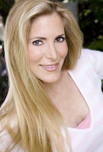 Danielle Ciardi Nude Photos 84