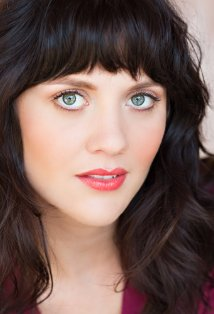 Olivia Alaina May Biography Pictures News Wiki