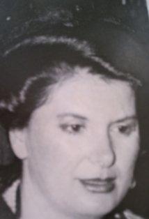 Silvia Koys