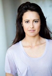Stephanie Lovie Underwood