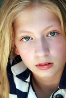 Car Shows On Netflix >> Kennedy Hermansen Biography, Pictures, News, Wiki