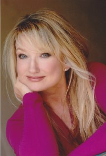 Linda RAYOR | Ph.D. | Cornell University, Ithaca | CU