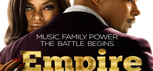 Watch Empire Online