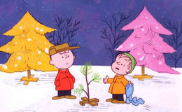 A Charlie Brown Christmas S01E01