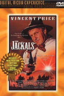 Watch The Jackals 1967 Online