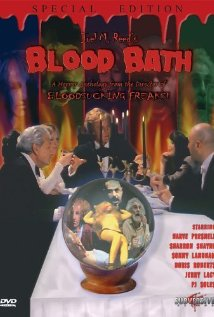 Watch Blood Bath  Online